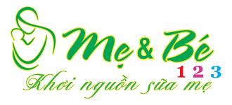 Bán máy hút sữa | Cho thuê máy hút sữa | MevaBe123.vn